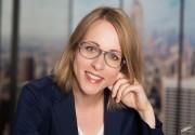 Pfarrerin Johanna Friese