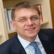 Pfarrer Dr. Thomas Dörken-Kucharz