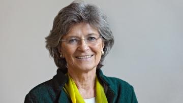 Susanne Breit-Keßler