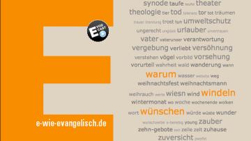 e_wie_evangelisch_i-201.png
