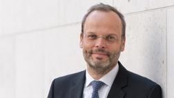 Felix Klein, Antisemitismus-Beauftragter der Bundesregierung.
