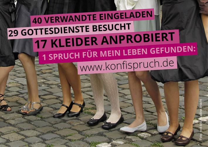 konfispruch.de