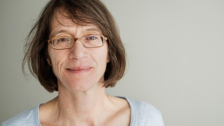 Katrin Wienefeld