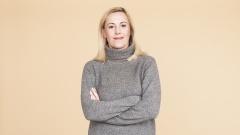 Bettina Wulff, Reformations-Botschafterin anlässlich des Reformationsjubiläums 2017