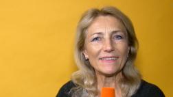 Elisabeth Gräb-Schmidt