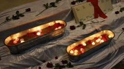 Kerzen am Welt-Aids-Tag.jpg