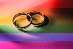 homoflagge_eheringe.jpg