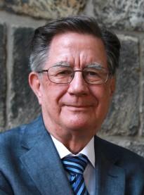 Hans Hodel