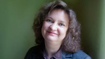 Josefine Janert