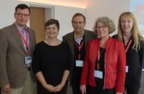 Ecumenical Jury Mannheim 2014