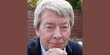 Ralf Siepmann