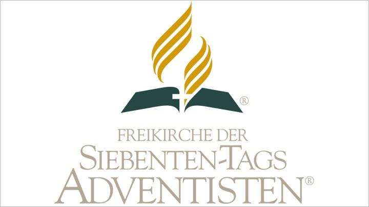 Sieben Tages Adventisten