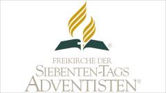 Logo Siebenten-Tags-Adventisten