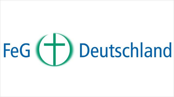Bund Freier evangelischer Gemeinden
