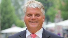 Markus Grübel