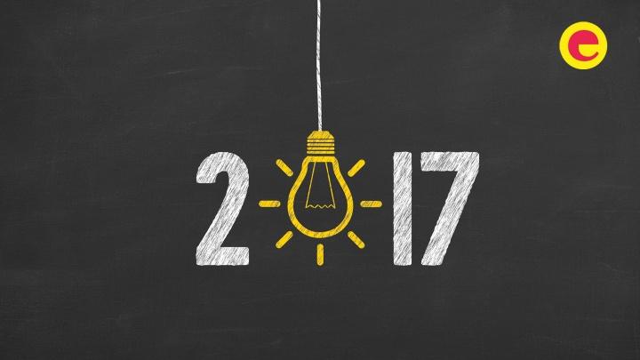 Jahresrückblick 2017 evangelisch.de Redaktion