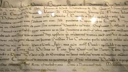 Schriften aus der Zeit der Reformation in Jüterbog