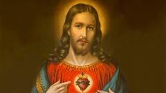 Zum Auftakt des Festjahres zum 500. Reformationsjubiläum betonte der EKD-Ratsvorsitzende, ein Neuentdecken Christi könne nur ökumenisch angegangen werden.
