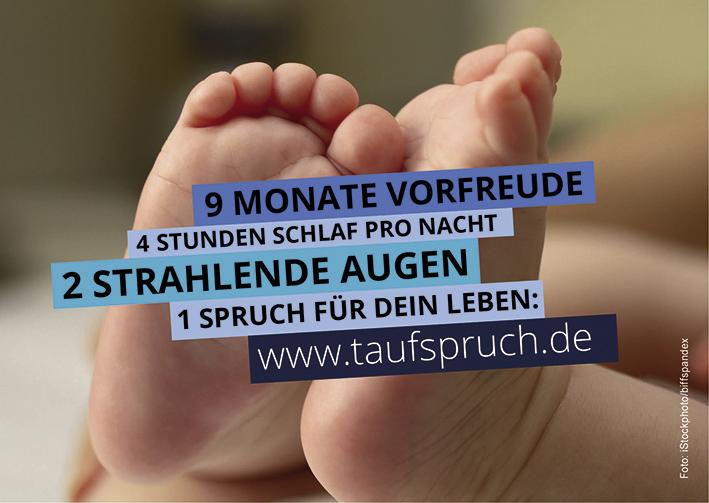 taufspruch.de