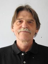 Michael Otrisal