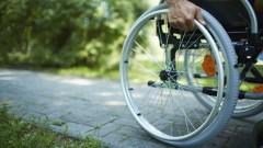 Menschenrechtsexperte Christoph Strässer beklagt Defizite bei der Umsetzung der Behindertenrechtskonvention in Deutschland.