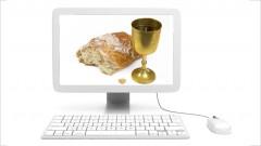 Virtueller Gottesdienst