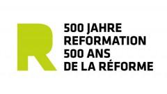 sek_de_fr_logo_rgb.jpg