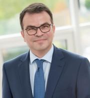 Markus Bräuer