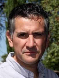 Jean-Jacques Cunnac