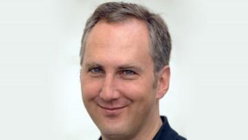 Bernd Buchner