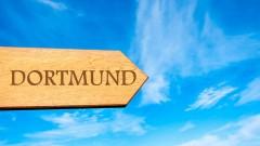 Weg frei für Kirchentag 2019 in Dortmund