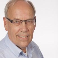 Piet Halma