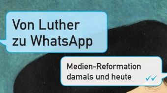 medientheologe.de_medienreformation-1038x576.jpg