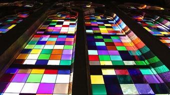 nordkirche_csm_fotolia_130918990_s_c207702662.jpg