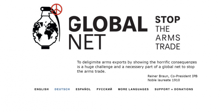 Global.net