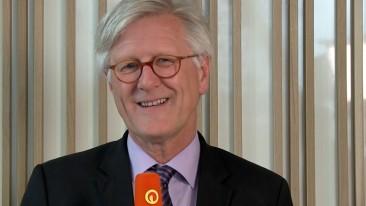 """Heinrich Bedford-Strohm: """"Ich bin evangelisch, weil..."""""""