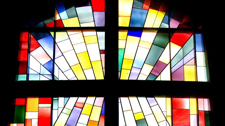 Otto Bartning - Kirchenarchitekt der Moderne