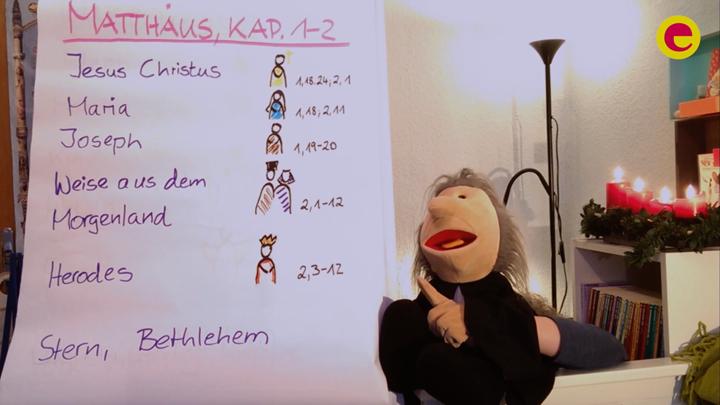 Viedeovorschaltbild Valentin erklärt Weihnachten_i-201.png