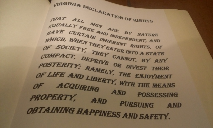 virginia_declaration_of_rights.jpg