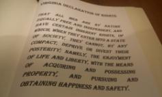 virginia_declaration_of_rights.jpg
