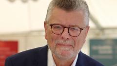 Gerhard Wegner