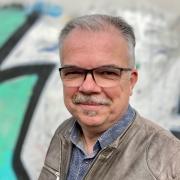 Pfarrer Dr. Titus Reinmuth