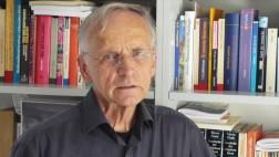 Paul M. Zulehner, katholischer Pastoraltheologe