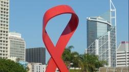 Welt-AIDS-Konferenz