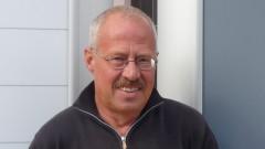 Dr. Paul-Hermann Zellfelder