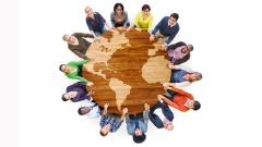 Allianz für Weltoffenheit