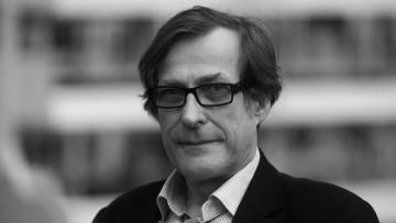 Prof. Dr. Martin Büchsel