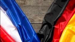 Irmgard Schwätzer, warnt davor, in der Europapolitik einseitig auf die deutsch-französische Zusammenarbeit zu setzen.