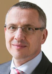 Stefan Förner