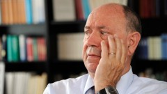 EKD-Ratsvorsitzender Nikolaus Schneider